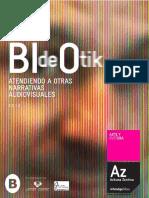 BIdeOtik Cast