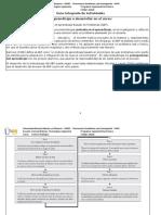Guia Integrada de Actividades Control Analogico 299005 (1)