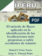 pld0334.pdf
