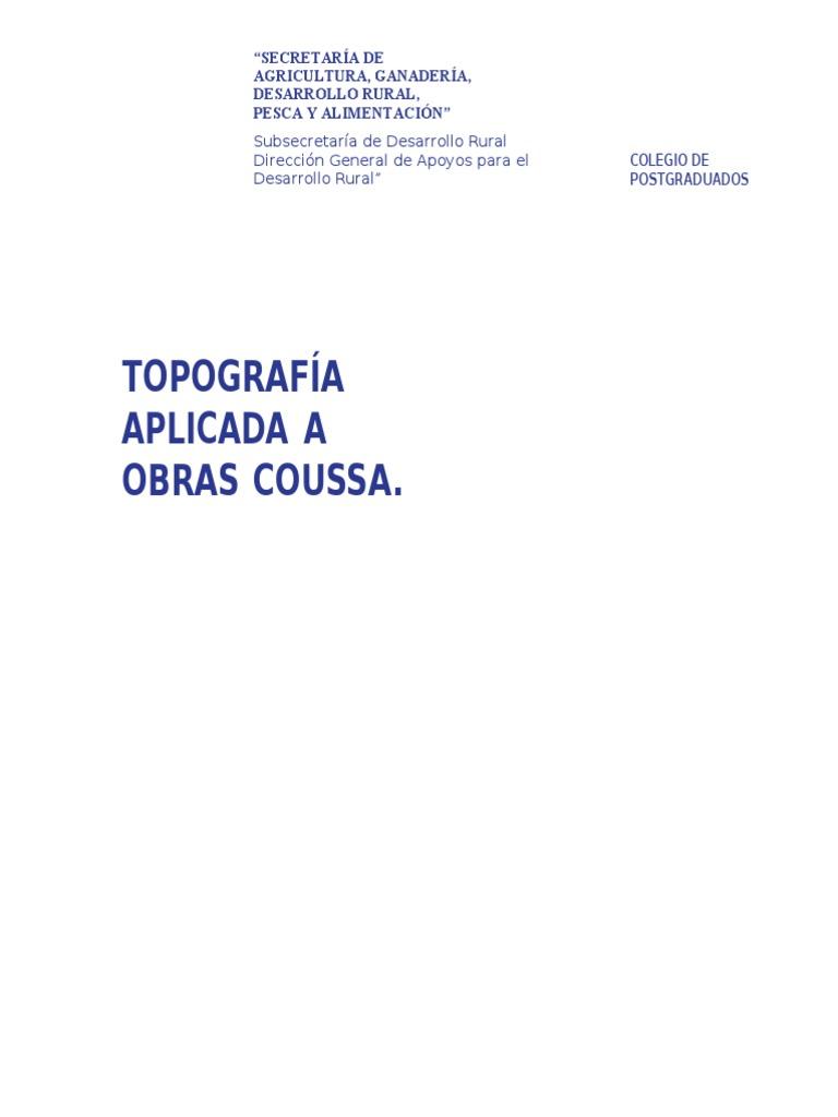 INSTRUCTIVO_TOPOGRAFÍA