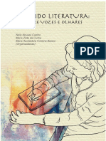 TecendoLiteratura-Livro