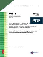 T-REC-G.653-200612-S!!PDF-S