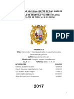 fiisica.doc