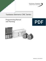 NCSIE-SP02-07_4_0.pdf