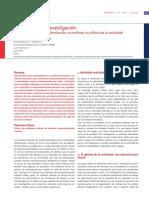 Fernandez y Clot.pdf