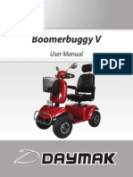 Bb5 Manual