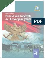 Kelas Viii Ppkn Bg.pdf