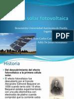 fotovoltaica.pptx