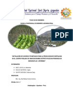 Proyecto-riego-tecnificado-Manchaybamba..pdf
