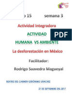 Geronimo Sanchez_Beatriz Del Carmen_M15S3_ Actividadhumanavsambiente