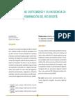 Contaminación Del Río Bogotá