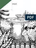 elgranparque200062P5.pdf