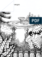 elgranparque.pdf