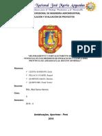 PROYECTO PRODUCTIVO - PREINVERSIÓN (Pomacocha) (2).docx