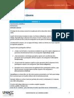 intro4 (2).pdf