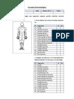 Encuesta Sintomatológica 1.docx