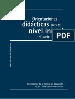 Orientaciones Didácticas para el NI, 4 corregido.pdf