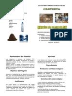 Diptico Facu (1)