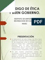 CODIGO ETICA ENTE DEPORTIVO CALDAS (1).ppt