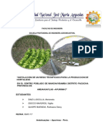Proyecto-riego-..docx