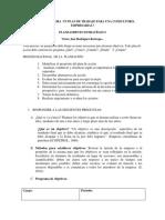 CÓMO SE ELABORA  UN PLAN DE TRABAJO PARA UNA CONSULTORÍA EMPRESARIAL (1).pdf