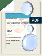 proyecto-helados-de-quinua-con-todos-los-capitulos-150211172821-conversion-gate01.docx