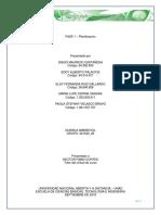 FASE 1-Planificación (1) (1)