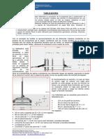script-tmp-inta-_tableadora.pdf