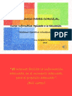 82829551-Presentacion-Power-Point-Sistema-Operativo-Windows-7.pptx