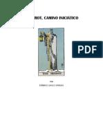 Lagos Vargas Damaso - El Tarot Camino Iniciatico.pdf