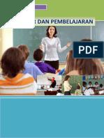 BUKU_AJAR_PEMBELAJARAN_2013.pdf
