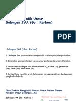 56467_Revisi Golongan IVA