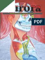 Revista Aurora #10