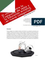 E13-Art6.pdf