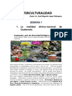 Cuaderno de Interculturalidad (1)