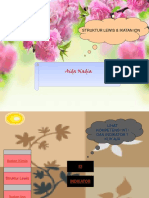 PPT Micro Teaching Aida