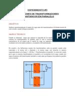 conexiones-en-paralelo-de-un-trafo-monofasico.docx