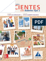 Libreta-de-Viaje.-Manual-para-pacientes-con-diabetes-tipo2.pdf
