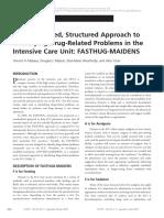 FASTHUG-MAIDENS.pdf