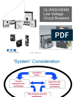 Eaton_Presentation_LV+Breakers-FINAL