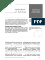 disoluciones graficos.pdf