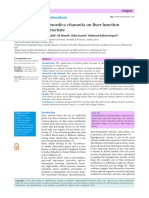 Momordica charamtia and liver function.pdf