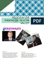PELICULA LOS PIRATAS DE SILICON VALLEY (1).pptx