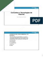 protocolos_informatica.pdf