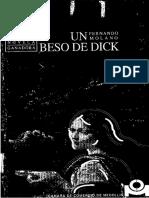Un beso de Dick.pdf