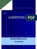 subcontratacion.pdf