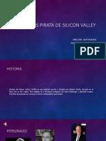 Acciones y Tipos de Diapositivas en Power Point