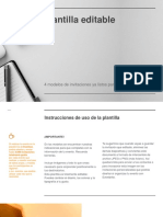 modelos_de_invitaciones_para_eventos_15.pptx