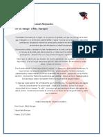 Para_mi_Amigo.doc