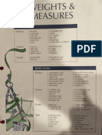 m1measure.pdf